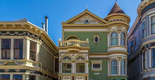 Scottsdale Windows and Doors financing options